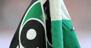 Hannover 96 verstärkt sich mit Emil Hansson