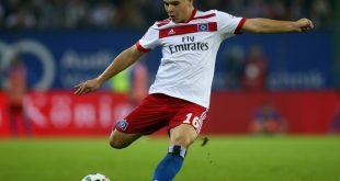Wechsel perfekt: Janjicic zurück zum FC Zürich
