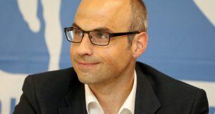 Ulf Baranowsky beklagt Wettbewerbsnachteile
