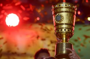 Mehr Geld für alle Teilnehmer im DFB-Pokal
