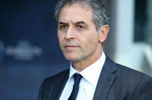 Koller fehlt dem FC Basel vorerst