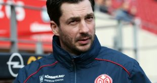 Pokal-Aus für Mainz 05 und Trainer Sandro Schwarz