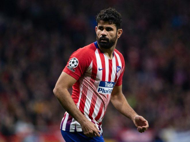 Costa wurde verurteilt, muss aber nicht ins Gefängnis
