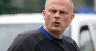 Schneider und der Vorstand kämpfen um Schalkes Ruf