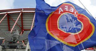 UEFA-Politik könnte nationalen Ligen schaden