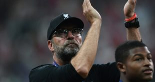 Jürgen Klopp ist gegen die Einführung einer Super League