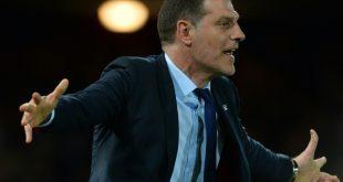 Bilic sieht als erster Trainer die Gelb-Rote Karte