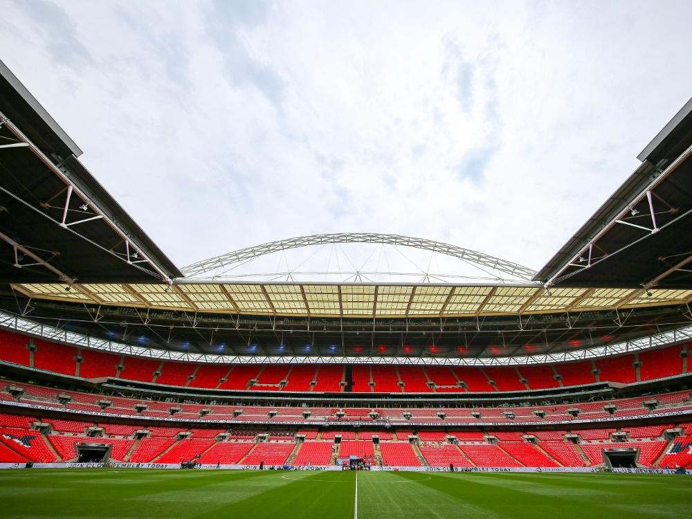 Em 2021 Finale Stadion