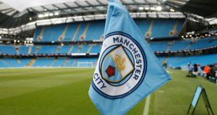 Manchester City entgeht einer Transfersperre