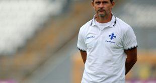 Dirk Schuster wird neuer Trainer bei Erzgebirge Aue