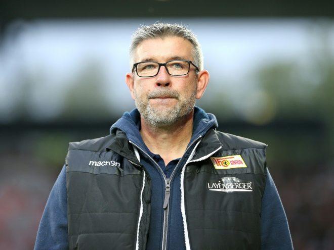 Das Team von Urs Fischer verlor gegen Leipzig mit 0:4