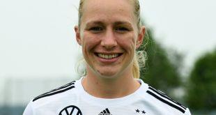 Bremer erzielte zwei Treffer für ManCity