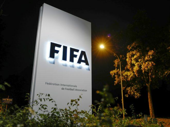 Die FIFA will Beraterprovisionen in Zukunft regulieren