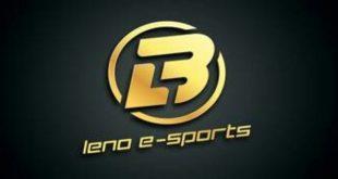 Leno e-Sports heißt das neue Team des Nationalkeepers