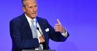 Präsident Ciccicche kündigt Anti-Rassismus-Kampagne an
