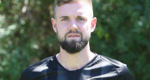 Stendera wechselt zum Fußball-Zweitligisten Hannover 96