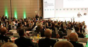 DFB trennt wirtschaftliche und gemeinnützige Aufgaben