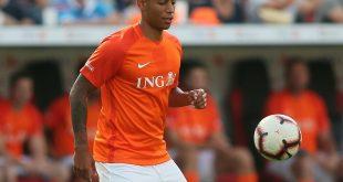 Dennis Aogo spielte zuletzt beim VfB Stuttgart