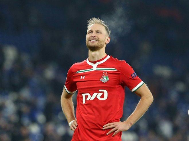 Höwedes kritisiert Umgang der Fußballer mit Klimadebatte