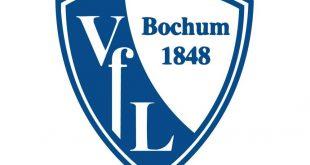 Der VfL Bochum erwirtschaftete ein Plus von 833.000 Euro
