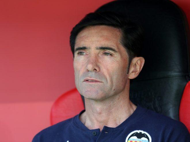Garcia hatte Meinungsverschiedenheiten mit Klubchefs