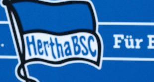Hertha BSC plant offenbar einen Börsengang