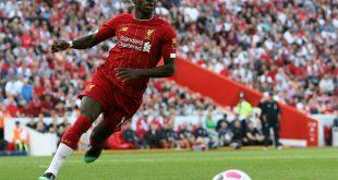 Trifft doppelt gegen Newcastle: Sadio Mane