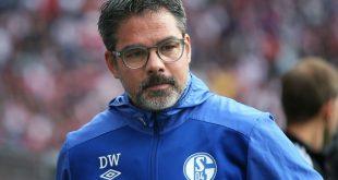 Sofortige Rückkehr in Europa League schließt Wagner aus