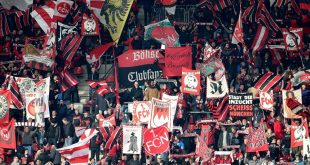 Nürnberg ermittelt Täter und muss weniger zahlen