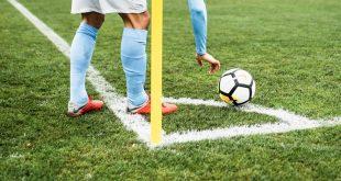 Sportgerichtsverfahren gegen Amateurklubs eingeleitet