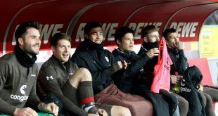 Korbinian Müller (l.) kehrt zum FC St. Pauli zurück