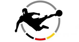 Die Vereine in der 3. Liga verzeichnen Rekordverlust