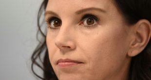 Teresa Enke lädt Uli Hoeneß zum Gespräch ein
