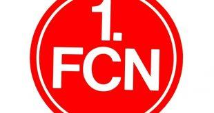1. FC Nürnberg: Überschuss von 8,1 Millionen Euro