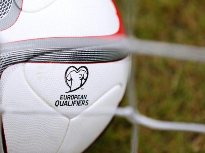 Das deutsche U19-Team bezwingt Weißrussland 9:2