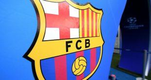 FC Barcelona fordert Freilassung der Seperatisten