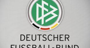 Der DFB trauert um Horst Hilpert