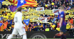 Liga bevorzugt den 4. Dezember als Clasico-Termin