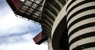 Festnahme nach verstorbenem Fan von Inter Mailand