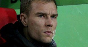 Zwei Spiele Sperre für Abwehrspieler Holger Badstuber