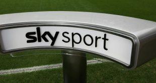 633.000 Menschen sahen Liverpool gegen ManCity bei Sky