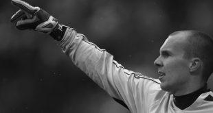Hannover 96 gedenkt Robert Enke mit emotionalen Worten