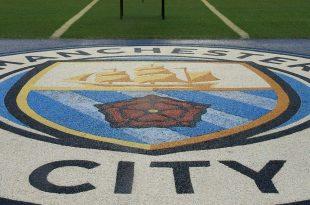Citys Einspruch als unzulässig zurückgewiesen