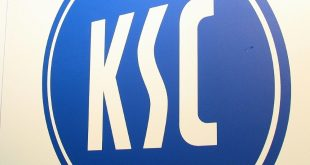 Karlsruher SC übt Kritik an Polizei
