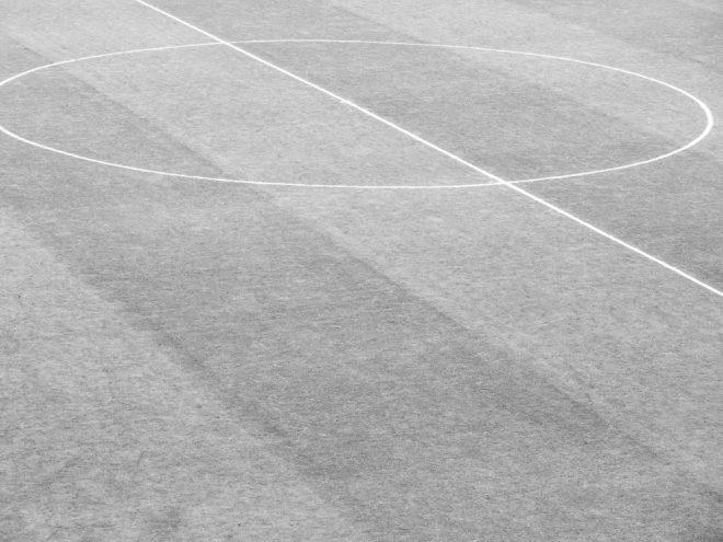 Ehemaliger Bundesliga-Trainer Heinz Höher ist verstorben