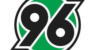 Hannover legt Einspruch gegen die jüngste Niederlage ein