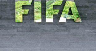 Die FIFA sperrt Malinzi wegen Veruntreuung und Fälschung