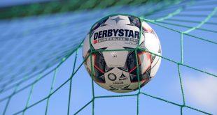 Die Fanarbeit der Deutschen Fußball Liga besteht 5 Jahre