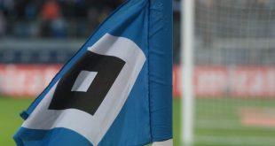 HSV macht Minus von acht Millionen Euro