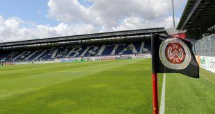 Wiesbaden hat Einspruch gegen Spiel-Wertung eingelegt